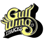 Gullwing Truck Online Sales Canada Vancouver Pickup