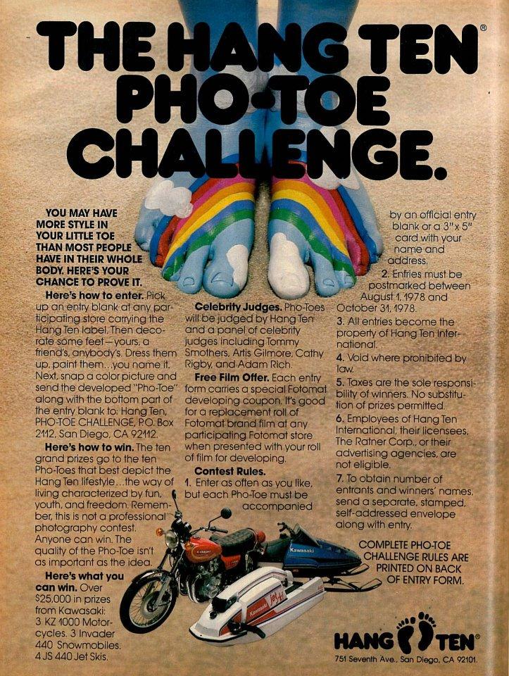 hangten_rainbow-9795.jpg