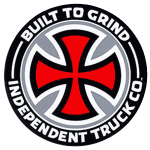 Independent Trucks Online Sales Canada Pickup Vancouver