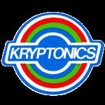 Kryptonics Wheels Online Sales Canada Pickup Vancouver