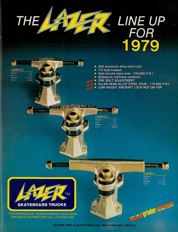 lazer3-9842.jpg