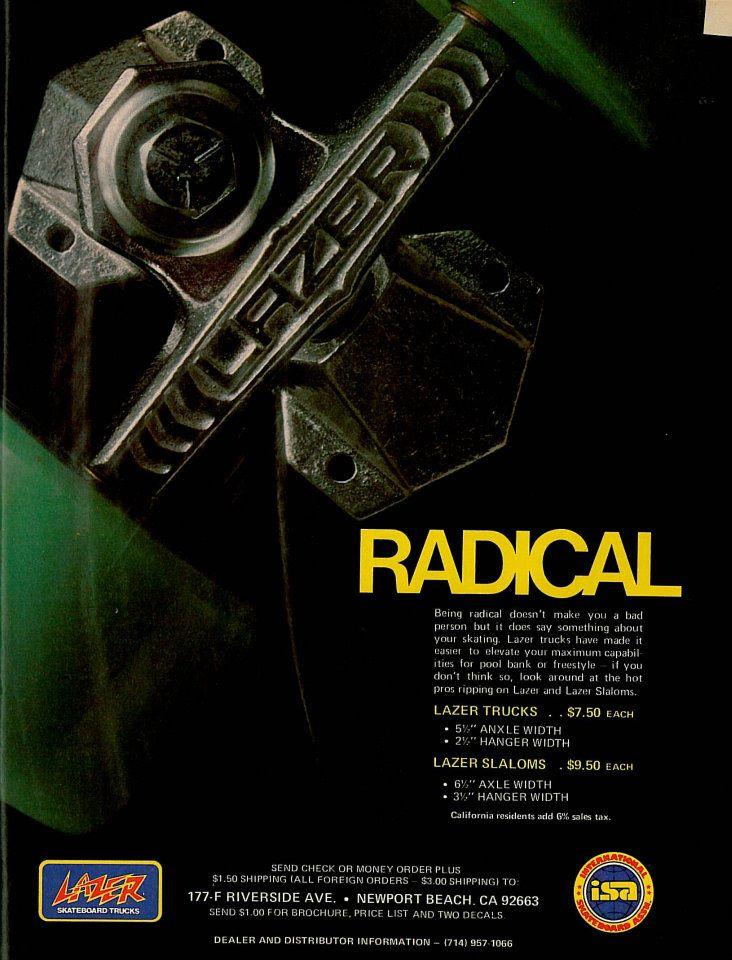 lazerradical-9837.jpg