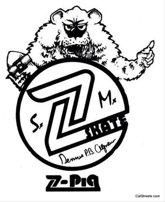 lg_z-pig_dennis_pb_bear.jpg