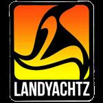 Land YACHTZ Online Sales Canada Pickup Vancouver