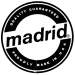 Madrid Skateboards Online Sales Canada Pickup Vancouver