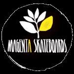 Magenta Skateboards Online Sales Canada Pickup Vancouver