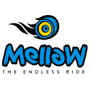 Mellow Electric