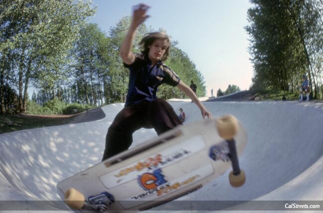 north-van-sunny-day-skate-12-variflex-elgato-deck.jpg