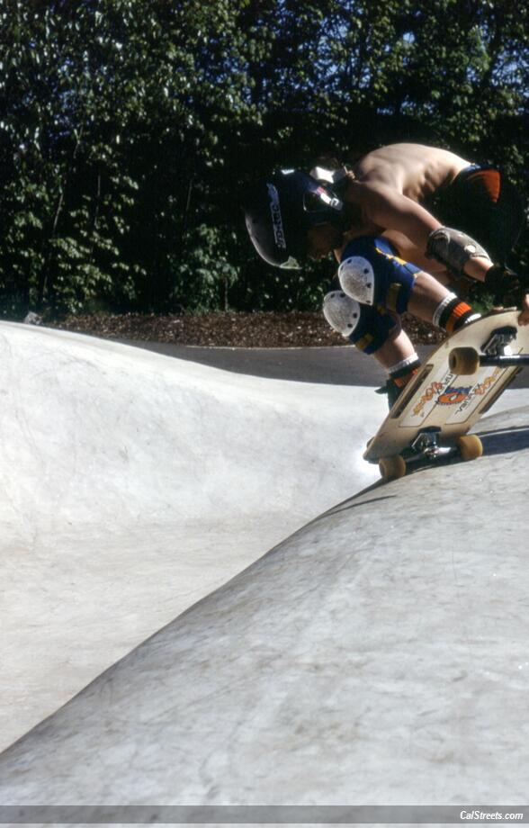 north-van-sunny-day-skate-2.jpg