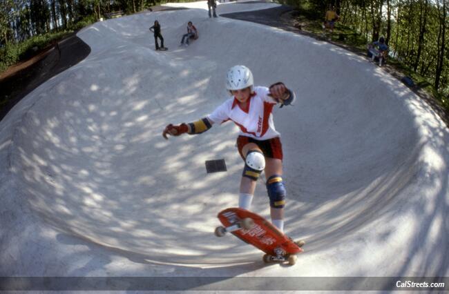 north-van-sunny-day-skate-5.jpg