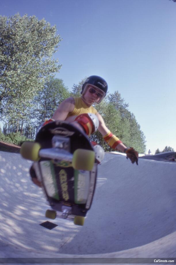 north-van-sunny-day-skate-9-sims-andrecht-decka.jpg
