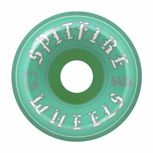 Buy Spitfire Old English Skateboard Wheels Canada Online Sales Vancouver Pickup
