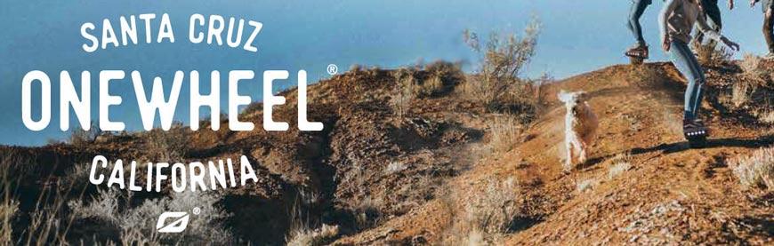 Buy Onewheel Canada Online Sales Pickup Vancouver
