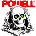 Powell Peralta Canada Online Sales Pickup Vancouver