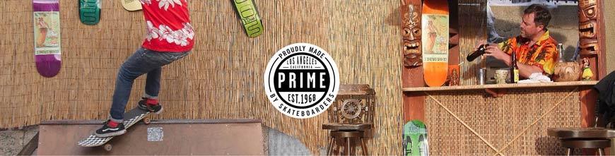 Buy Online Canada Prime Skateboards LA Pickup Vancouver