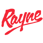 Rayne Longboards Canada Online Sales Pickup Vancouver