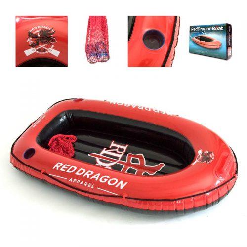 Buy RDS Buccaneer Boat Canada Online Sales Vancouver Pickup