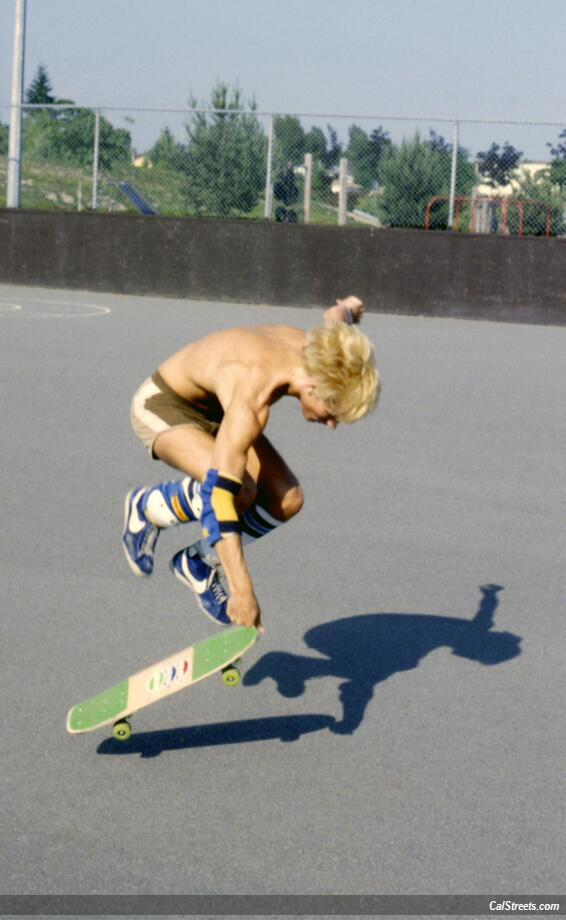 richmond-freestyle-rick-tetz-sims-team-2-fingerflip.jpg