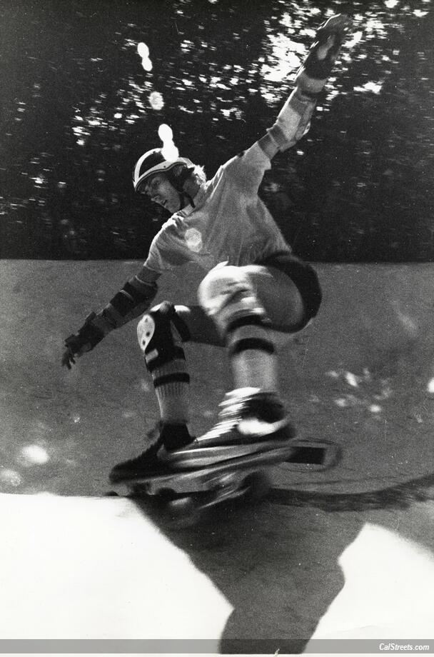 rick-slides-nvan-skatepark.jpg