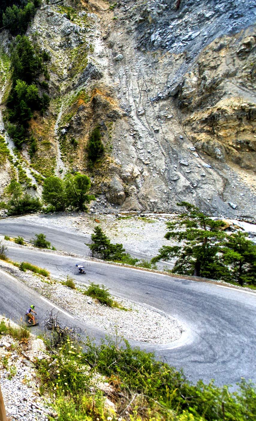roadtrip-to-paradise-mountainside.jpg