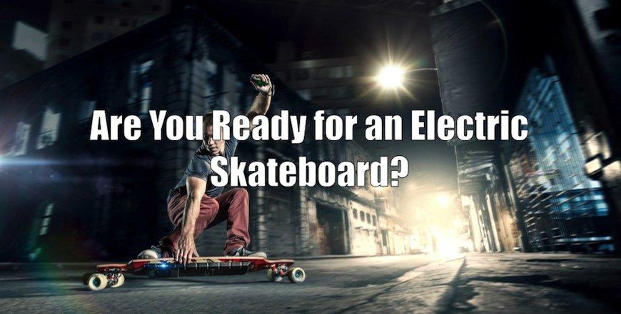 should-i-buy-get-an-electric-skateboard