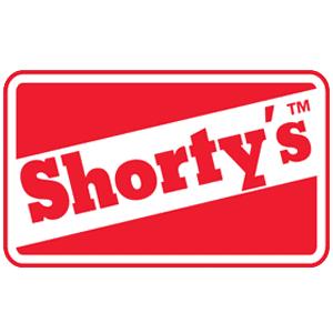 Shorty's Hardware