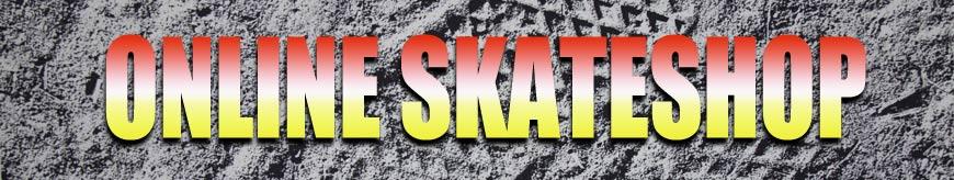 skateboard-headers-categories-onlineskateshop
