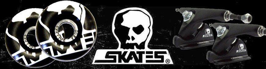 skull-skates-870-header