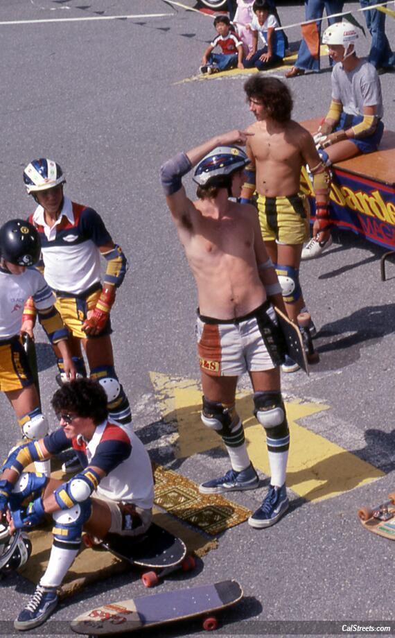 team-sims-wins-1980-all-events.jpg