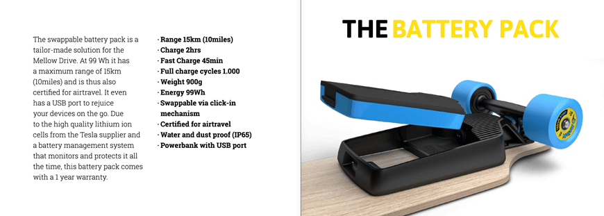 the-battery-pack-870