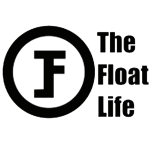 Float Life Canada Online Sales Pickup Vancouver