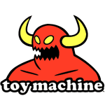 Toy Machine Canada Online Sales Pickup Vancouver