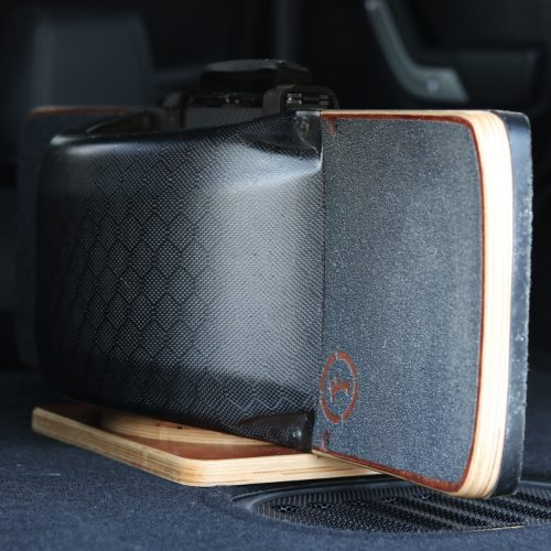 Buy Craft&Ride Trunk Stand for Onewheel Canada Online Sales Vancouver Pickup