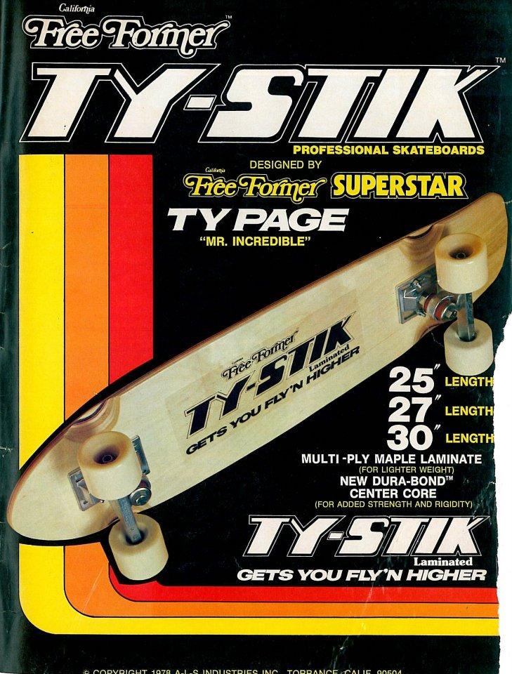 tystick_free_former-9779.jpg