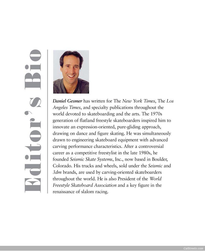 w.bolster0editors-bio.jpg