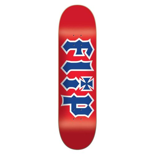 Flip Skateboards Canada Online Sales Pickup Vancouver
