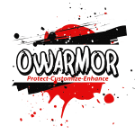 OWARMOR ONEWHEEL COBRA CANADA Online Sales Pickup Vancouver