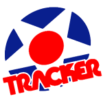 Tracker Trucks Canada Online Sales Pickup Vancouver