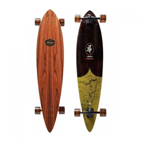 Arbor Timeless Groundswell Complete Canada Online Sales Vancouver Pickup