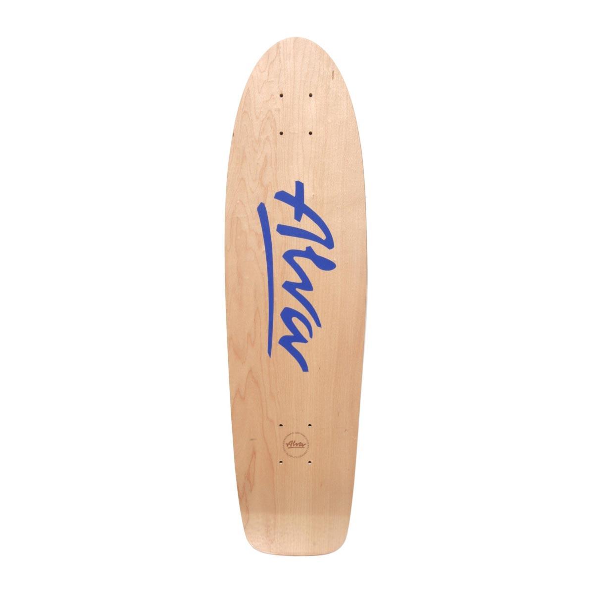 Dogtown Skateboards Canada Online Sales Pickup Vancouver