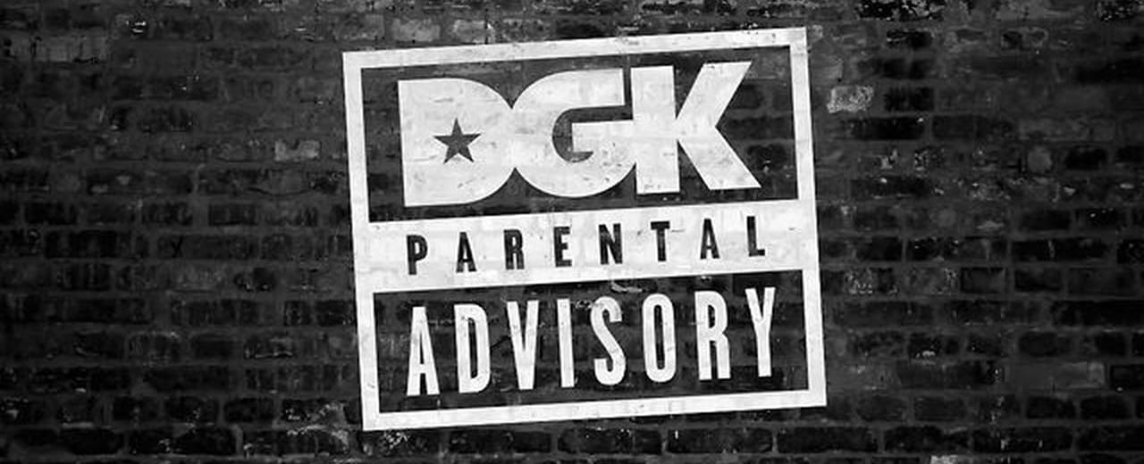 DGK Dirty Ghetto Kids Skateboards Canada Online Sales Pickup Vancouver
