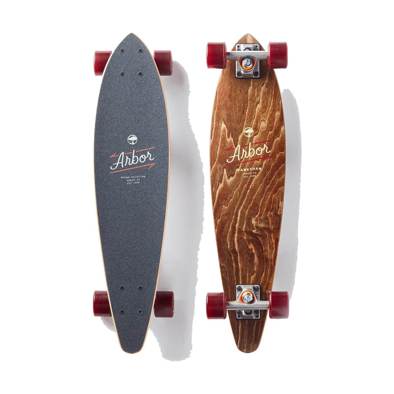 Buy Arbor Hawkshaw Micron Pintail Complete Canada Online Sales Vancouver Pickup