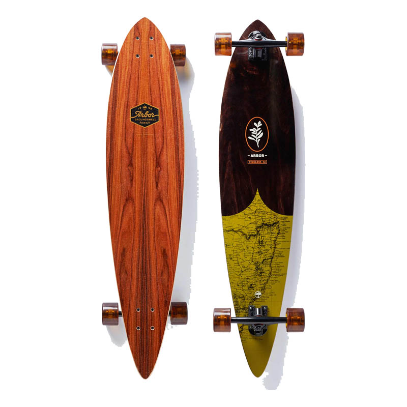 Buy Arbor Timeless Groundswell Complete Canada Online Sales Vancouver Pickup