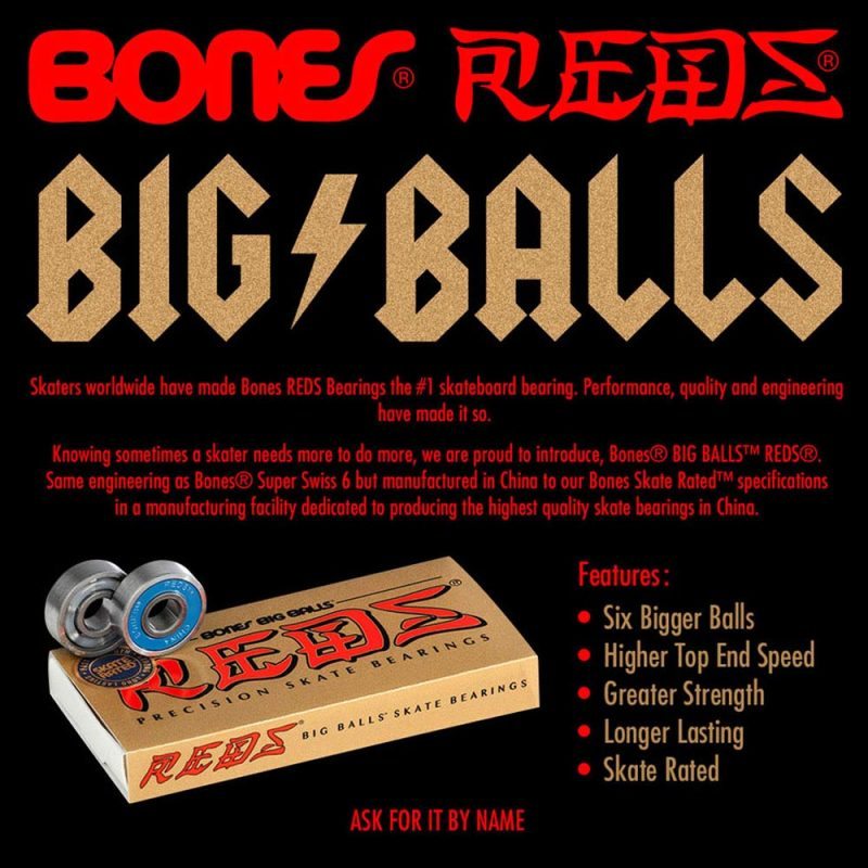 Buy Bones Canada Online Sales Pickup Vancouver