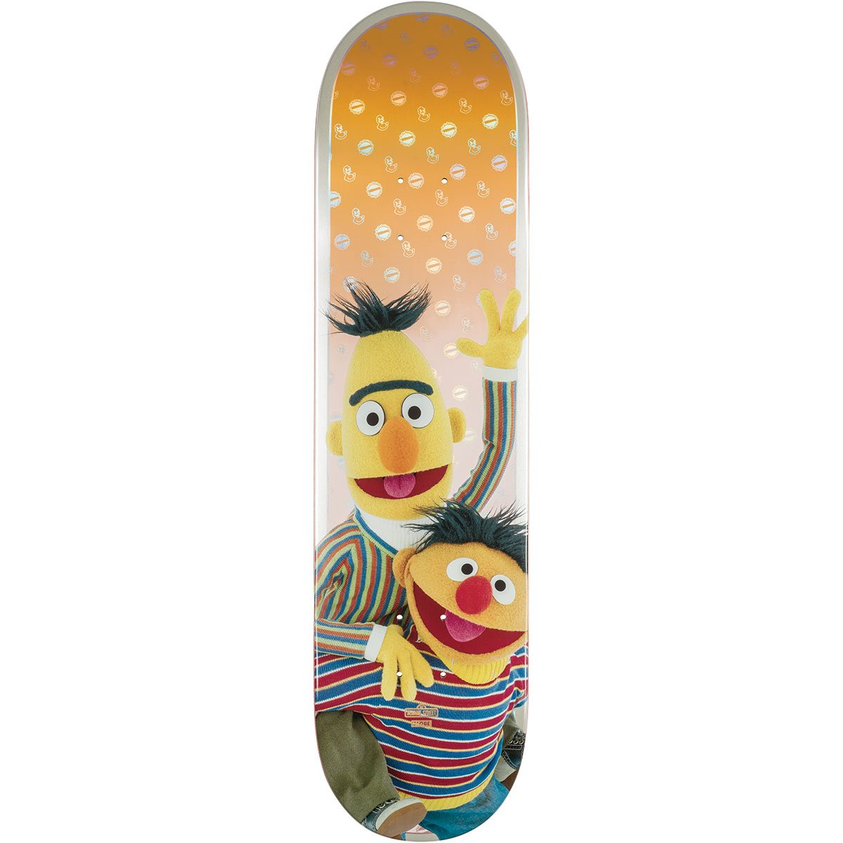 Buy Globe G2 Sesame Street Canada Online Sales Vancouver Pickup