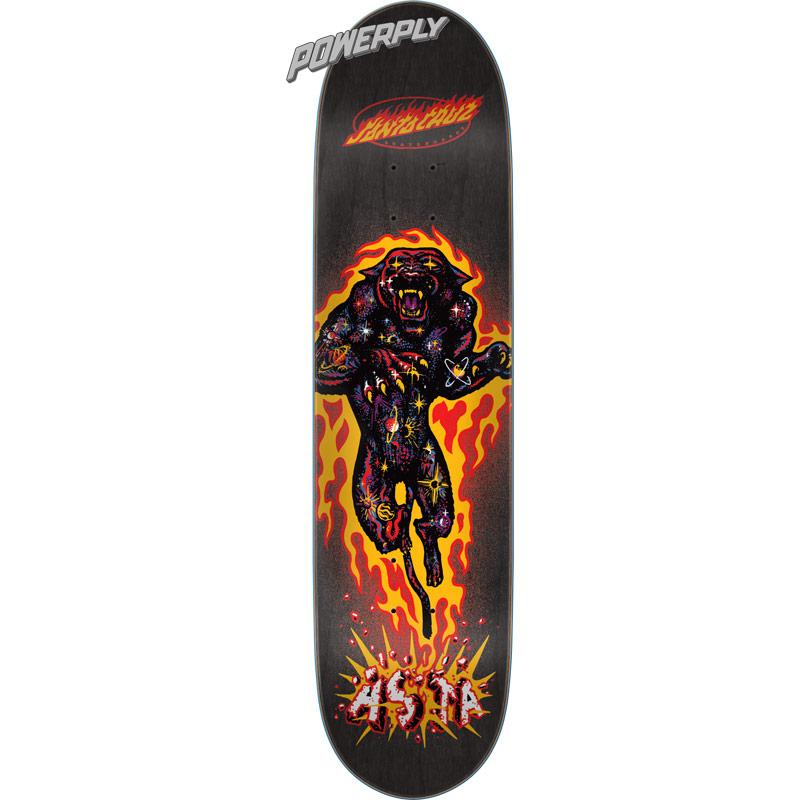Santa Cruz Skateboards Canada Online Sales Pickup Vancouver
