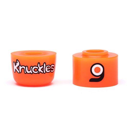 Buy Orangatang Knuckles Bushings Soft Canada Online Sales Vancouver Pickup