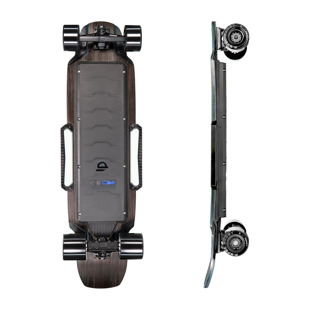 Buy Enertion Raptor 2.1 Canada Online Sales Vancouver Pickup