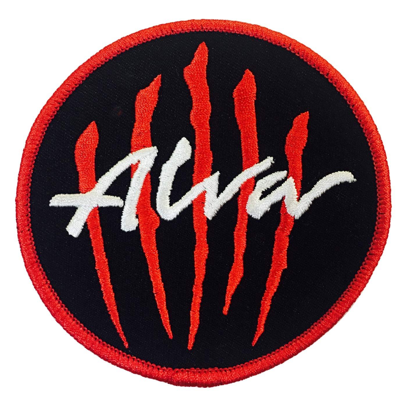 Alva Skateboards Canada Online Sales Pickup Vancouver