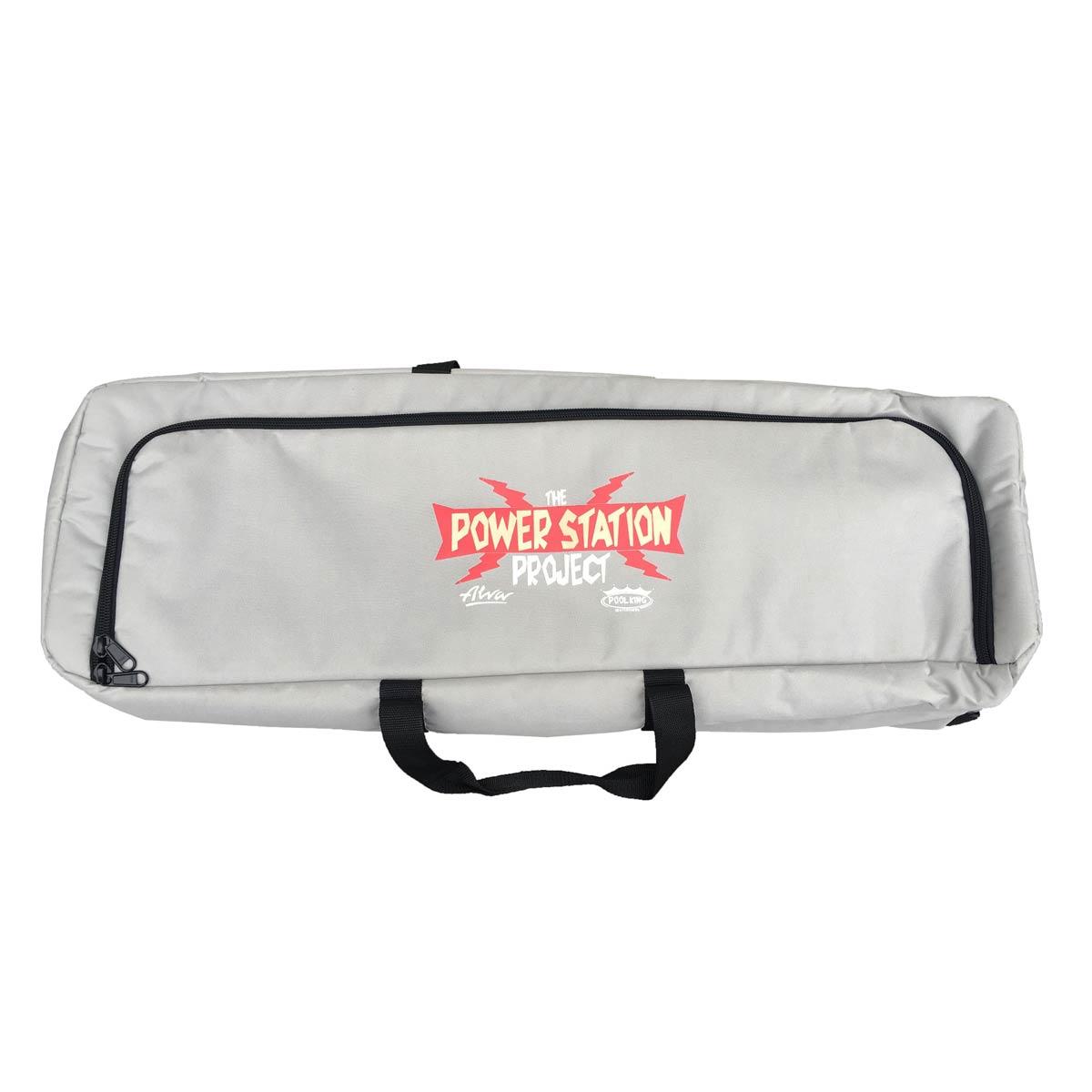 Buy Alva Skateboards Travel Bag Canada Online Sales Vancouver Pickup
